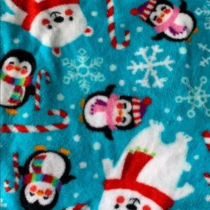 Other - Holiday Blanket
